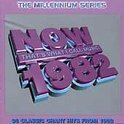 Now That's What I Call Music 1982