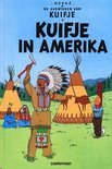 Kuifje 003 Kuifje in Amerika