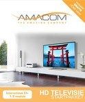 Amacom HDTV Startpakket 1.3