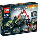 LEGO Technic Value Pack - 66359