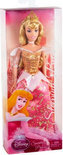 Disney Princess Doornroosje Pop
