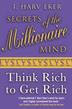 Secrets of the Millionaire Mind