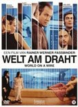 Welt Am Draht (World On A Wire)