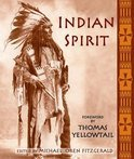 Indian Spirit (ebook)