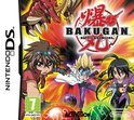 Bakugan Collectors Edition