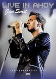 Jan Smit - Live In Ahoy