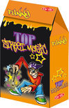 Top Magic Street Magic Funny - Goochelset