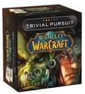 Trivial Pursuit: World of Warcraft Edition: Trivial Pursuit: World of Warcraft Edition