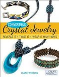 Convertible Crystal Jewelry