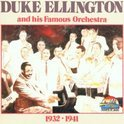 Duke Ellington 1932-1941