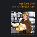 Het Lieve Leven Van De Familie Kaas