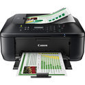 Canon PIXMA MX475 - All-in-One Printer