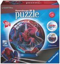 Ravensburger Puzzelbal Spider-Man