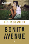 Bonita Avenue