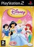 Disney Princess - De Betoverende Reis