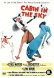 Cabin In The Sky (Musical)