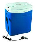 Campingaz Powerbox Koelbox - 28 l