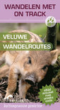 Wandelen met On Track Veluwe Wandelroutes