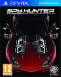 Spyhunter