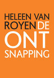 De Ontsnapping