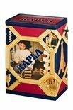 Kapla 2 x 200 Plankjes + Gratis Knuffel Ty Beanie Boo