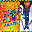 Disco Nights 4