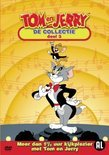 Tom & Jerry - Collectie 3