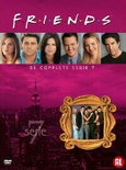 Friends - Series 7 Box (3DVD)