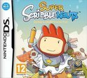 Super Scribblenauts  NDS