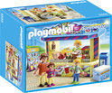 Playmobil Snoepkraam - 5555