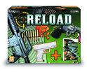 Reload + Gun (bundel) Wii
