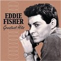 Greatest Hits: Eddie Fisher