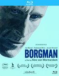 Borgman (Blu-ray)