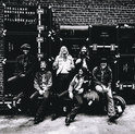 At Fillmore East -180gr- (speciale uitgave)