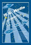 H. G. Wells
