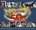100 Hits Of The 50's