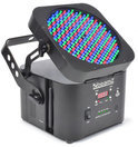 Beamz Wi-Par 198 LED RGB Accu 2.4GHz DMX Home entertainment - Accessoires