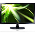 Samsung S24B150BL - Monitor