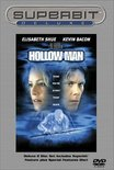 Hollow Man (Superbit)