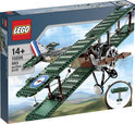 LEGO Sopwith Camel - 10226