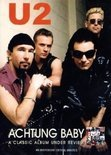 U2 - Achtung Baby: A Classic Album Under Review (Import)