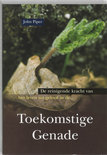 Toekomstige genade