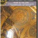 Praise to the Lord / John Scott, St. Paul's Cathedral Choir