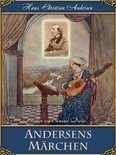 Andersens Maerchen (ebook)