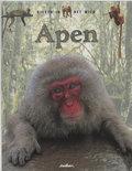 Dieren in het wild - Apen