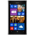 Nokia Lumia 925 - Grijs