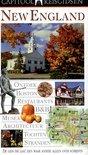 Capitool reisgids New England