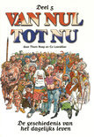 Van nul tot nu / 5