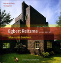 Architect Egbert Reitsma