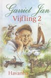 Garriet Jan vijfling / 2